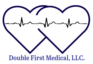 Double First Medical LLC (1)