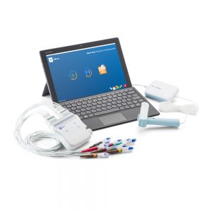 DoubleFirstMedical-ECG-Diagnostic-Cardiology-Suite-with-Spirometry